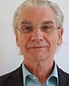 Dr. Arthur Wessels